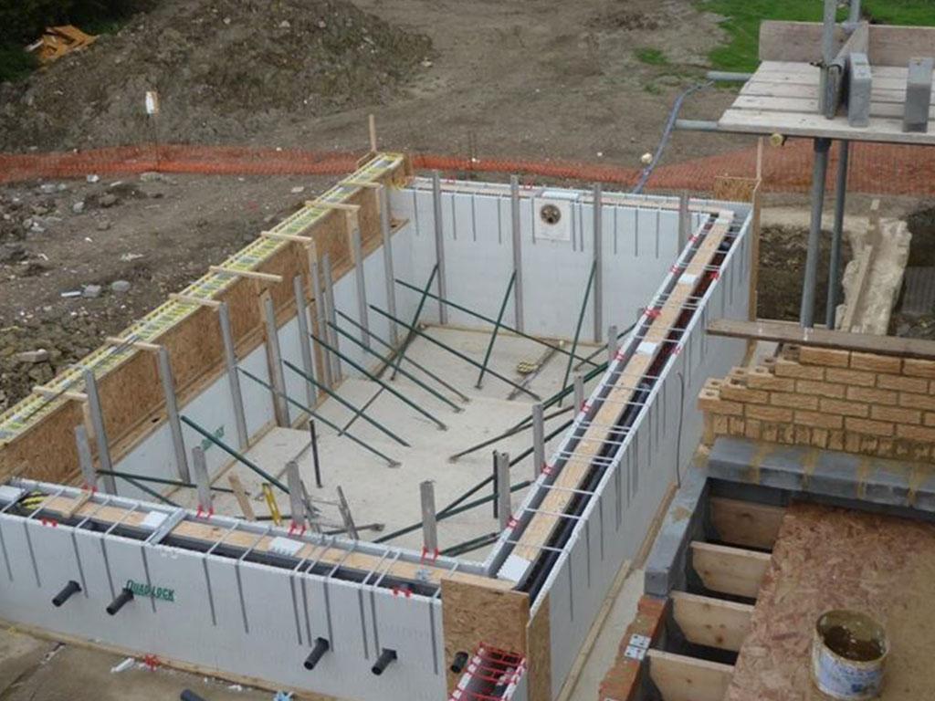 costruzione-piscina-no